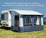 Reimo Tent Technology 93635 Winterset für Casa Royal