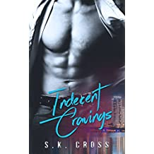 Indecent Cravings (English Edition)