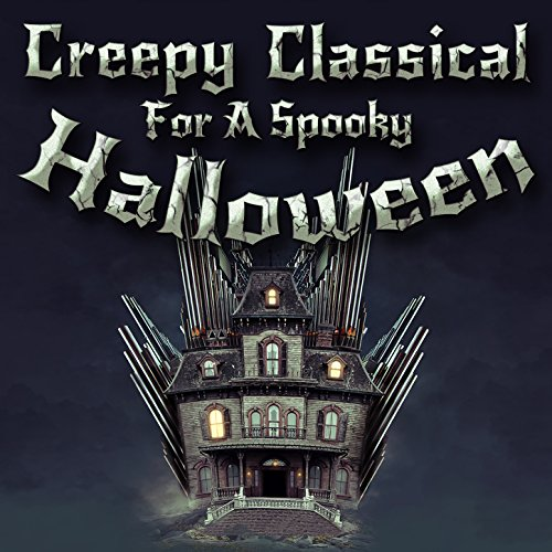 Coriolan Overture, Op. 62 (Chicago Symphony Orchestra-halloween)