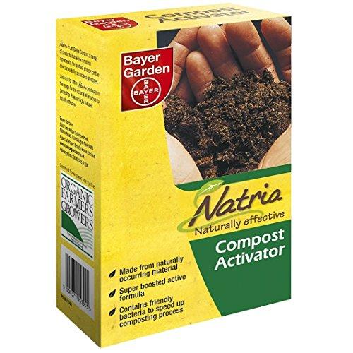 bayer-garden-organic-natria-naturally-effective-natural-fertilizer-accelerator-compost-activator-1kg