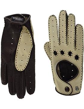 Roeckl Damen Handschuhe Classic Driver Deer