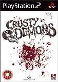 Deep Silver Crusty Demons, PS2