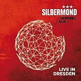 Himmel auf-Live in Dresden -