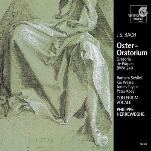 js-bach-oster-oratorium