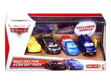 coffret-4-voitures-disney-cars-2-clutch-foster-jeff-gorvette-raoul-caroule-lewis-hamilton-vhicule-mi