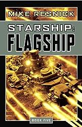 Starship: Flagship