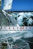 ISBN 3768813460