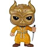 Game Of Thrones Funko Pop! - Harpy 43 Figurine de collection