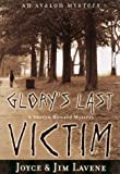 Glory's Last Victim (Sharyn Howard Mystery)