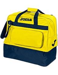 Joma Bag Novo Big Uniforms Bolsos