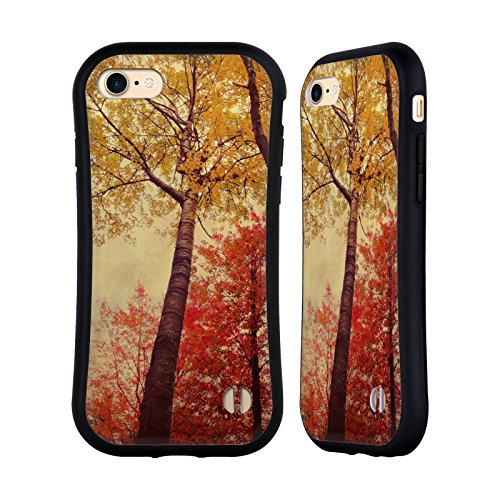 official-olivia-joy-stclaire-autmn-couple-woodland-hybrid-case-for-apple-iphone-7