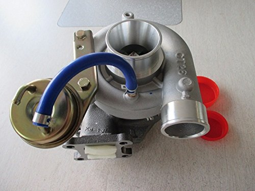 Gowe Turbolader 3sg-te für Toyota Toyota Celica 1989–1995toyota MR21989–1995toyota MR2SW201989–1995 (Toyota Celica 1990)
