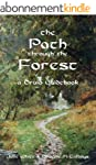 the Path through the Forest (English...
