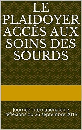 Plaidoyer pour l'altruisme (French Edition) - download pdf or read online