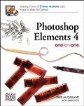 Adobe Photoshop Elements 4 One-on-One