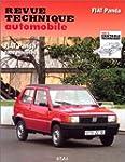 Revue Technique Automobile, CIP 715.1...
