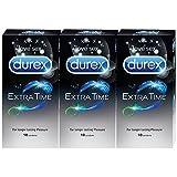 Best Tim - Durex Condoms - 10 Count Review