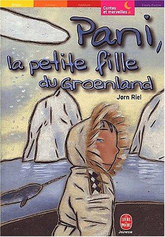 """<a href=""""/node/9189"""">Pani, la petite fille du Groenland</a>"""