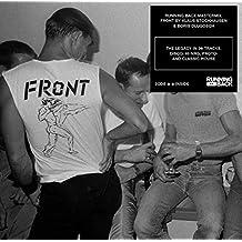 Front Mixed By Klaus Stockhausen & Boris Dlugosch