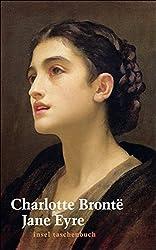 Jane Eyre: Roman (insel taschenbuch)