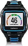 Garmin Forerunner 920XT Multisport-GPS-Uhr - Schwimm-, Rad-, Laufeffizienzwerte, Smart Notification, inkl. Herzfrequenz-Brustgurt, 1,3 Zoll (3,3cm) Display - 13