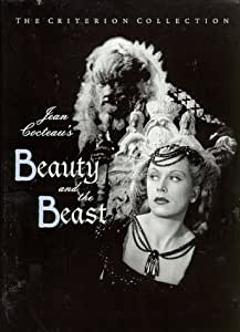 Beauty and the Beast (La Belle et la Bête) [DVD] [2008] [Region 1] [US Import] [NTSC]