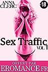 Sex Traffic : par Clerc
