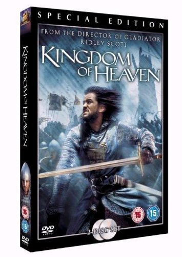 kingdom-of-heaven-2-disc-special-edition-dvd