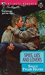 Spies, Lies and Lovers (Sensation)