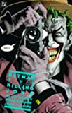'Batman: Killing Joke' von Alan Moore