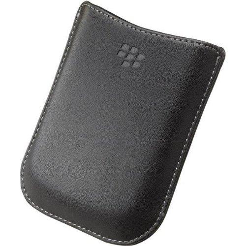 Original Blackberry Handytasche HDW-19815-001#4