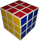 #9: Negi 3 X 3 Magic Cube Big