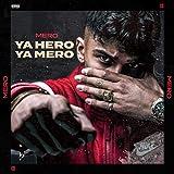 YA HERO YA MERO (LTD Handsignierte CD) - MERO