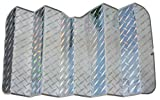 Lampa Sonnenschutz Diamant Reflex 70 x 130 cm
