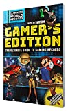 #3: Guinness World Records Gamer's Edition 2018