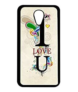 MOTOROLA MOTO G2 COVER CASE BY instyler