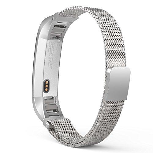 moko-fitbit-alta-alta-hr-correa-reemplazo-smartwatch-band-de-reloj-de-acero-inoxidable-milanese-bucl
