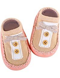 Amazon Co Uk Orange Baby Shoes Shoes Shoes Bags