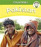 Pakistan (Popcorn: Countries)