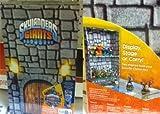 Nintendo Skylanders Giants