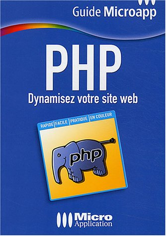 PHP, tome 54