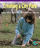 Scarica Libro Creating a City Park Dividing Three Digit Numbers by One Digit Numbers Without Remainders (PDF,EPUB,MOBI) Online Italiano Gratis