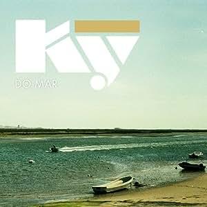 Ky Do Mar (Lp) [Vinyl LP] [Vinyl LP]