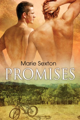 promises-coda-series-book-1-english-edition