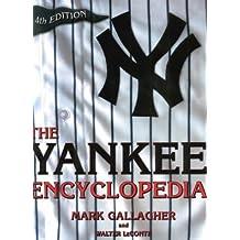 3: The Yankee Encyclopedia