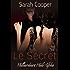 Le Secret, vol. 2 ( Milliardaire Mâle Alpha )