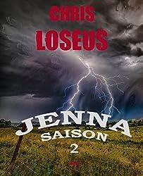 JENNA Saison 2: ACTE FINAL