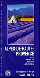 Alpes-de-Haute-Provence (ancienne édition)