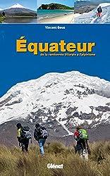 Équateur: De la randonnée littorale à l'alpinisme
