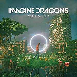 Origins By Imagine Dragons Amazon Co Uk Music